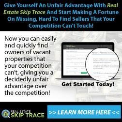 Cameron Dunlap Real Estate Investor Speaker Trainer